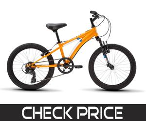 Diamondback Cobra 20 Mountain Bike