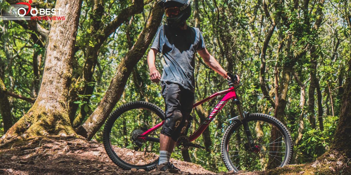 Best Mountain Bikes Under 1000 Dollars In 2020 Best Mtb Reviews