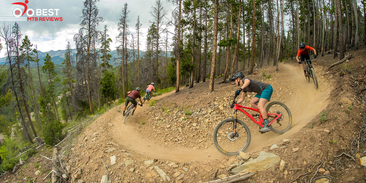 Improve your descending skills with five easy tips!
