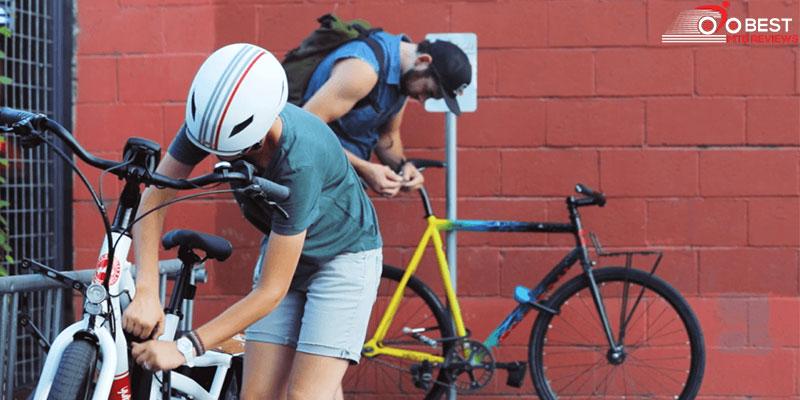 Best Bike Locks of 2020